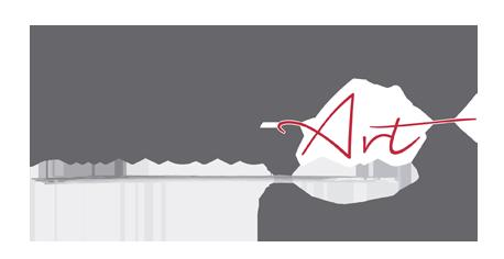 ALIMENT ART